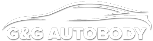 A Quality Auto Body Shop You Can Trust | G & G Autobody