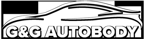 G & G Autobody
